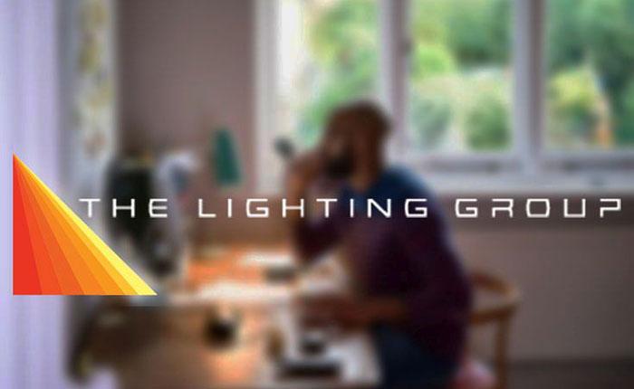 The Lighting Group News