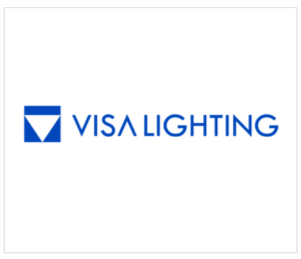 Visa Lighting - Quick Ship Lighting and Controls The Lighting Group in Southeast Alaska and Western Washington