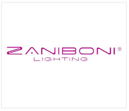 Zaniboni - Quick Ship Lighting and Controls The Lighting Group in Southeast Alaska and Western Washington