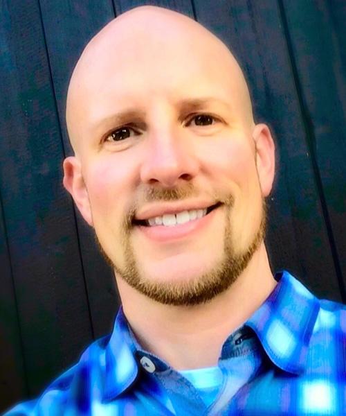 Jon Dickson - Sales Associate