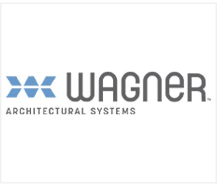 Wagner Railings