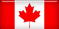 Canadian manufacturers