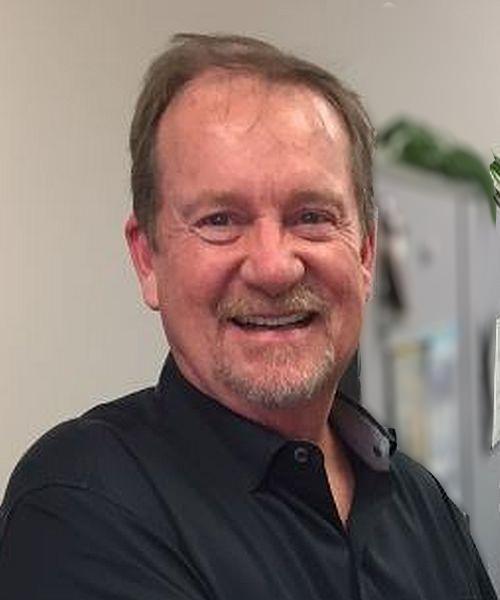Jim Meyer - VP Business Development and Manufacturer Relations